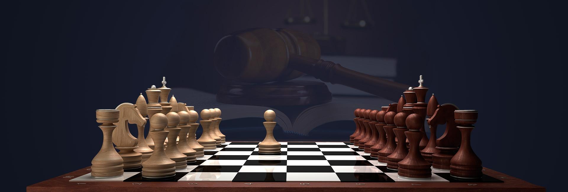 Lawyers Blog